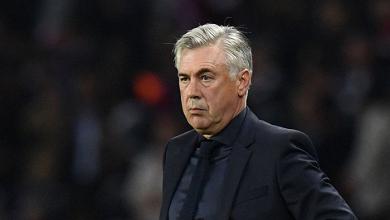 Piano Italia: Ancelotti in panchina, Maldini dirigente