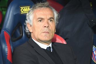 """Milan-Bologna 2-1, Donadoni: """"Siamo stati ingenui. Da Destro pretendo di più"""""""