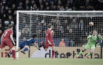 Previa Leicester City FC - Liverpool FC: debut con dudas