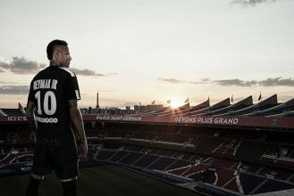 La temporada en que la Ligue 1 rompió el mercado