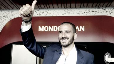 Mercado 2.017: altas y bajas en la Serie A
