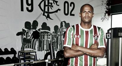 Números defensivos e nova mentalidade: o que esperar de Airton no Fluminense?