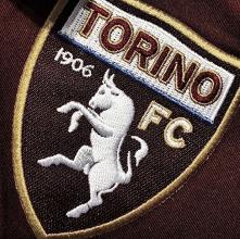 Torino presenta sus refuerzos