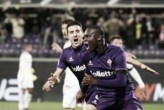 """Los """"Della Valle"""" ponen la Fiorentina en venta"""