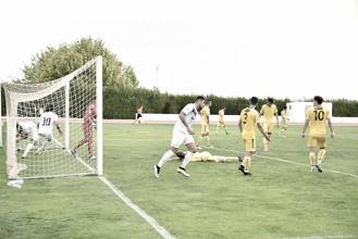 Previa Marbella FC - FC Jumilla: a Marbella a dar la campanada