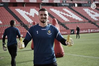 Las claves para vencer al Real Zaragoza