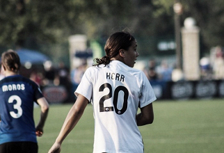 The Snub of the Year: Sam Kerr as a finalist for FIFA Women's Player of the Year
