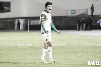 Fotos e imágenes del Potros UAEM 1-1 FC Juárez de los Cuartos de Final de Ida del Ascenso MX Clausura 2017