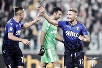 Lazio, qualche cambio per Inzaghi in vista del Nizza