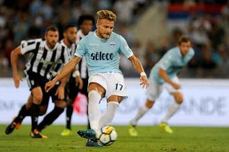Lazio - Contro la Spal per confermarsi