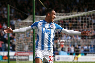 Tom Ince on 'the most important goal of his career so far' in win over Watford