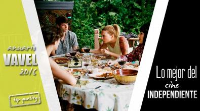 Anuario VAVEL Cine 2016: lo mejor del cine independiente