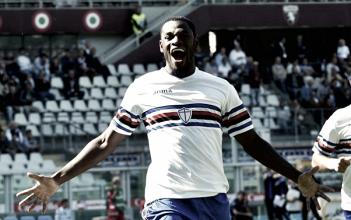 La Sampdoria aspetta il Crotone per rimanere in corsa per l'Europa League