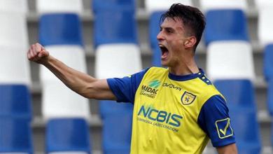 Serie A - Inglese-Pellissier, a Verona fa festa il Chievo: Hellas battuto 3-2