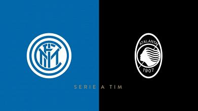 Serie A - Sfida dal profumo Champions: ultimo scatto dell'Inter con l'Atalanta