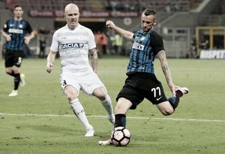 Udinese - L'Inter e una partita che pare insormontabile, con diverse defezioni