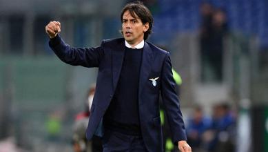 Lazio, successo agevole al Bentegodi. Le parole di Inzaghi e Parolo