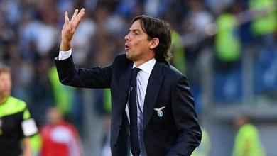 Supercoppa - sponda Lazio: la voce dei protagonisti