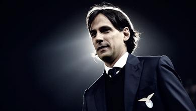 """Lazio, Inzaghi ed il rinnovo: """"Felice di dare continuità al lavoro, ora servono più giocatori in rosa"""""""