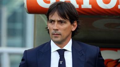 """Lazio, Inzaghi verso la Spal: """"Speranza Champions, ma dobbiamo meritarci tutto sul campo"""""""