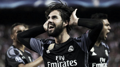 Real Madrid, Isco mossa vincente di Zidane