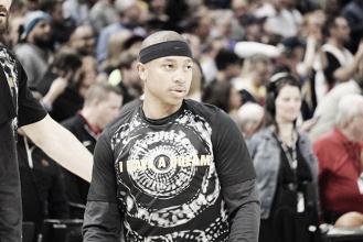 NBA, ora i Cleveland Cavs riflettono sul loro roster
