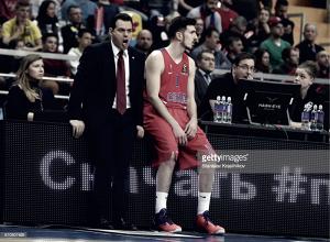 Turkish Airlines EuroLeague Final Four - CSKA Mosca, Itoudis e De Colo a caccia del bis