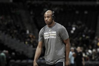 NBA, i New York Knicks ingaggiano Jarrett Jack. Diaw torna in Europa