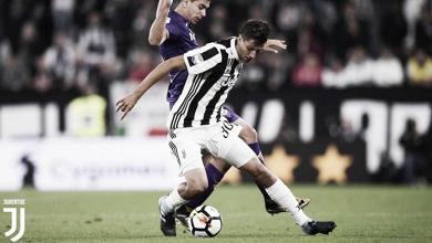 Juventus, Lotito chiede Bentancur per Sergej