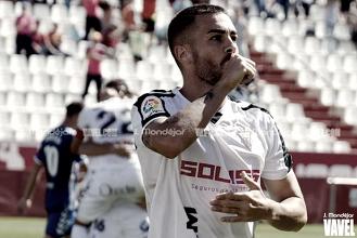 Albacete Balompié - Sevilla Atlético: duelo en el pozo