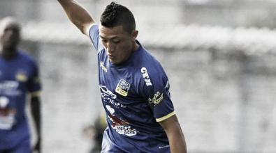 Jacob Murillo no es prioridad del León
