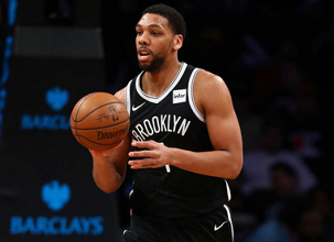 Jahlil Okafor gets another shot in NBA, agrees to deal with New Orleans Pelicans
