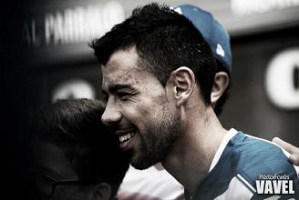Análisis del rival del Sevilla: RCD Espanyol, quiere resurgir de sus cenizas