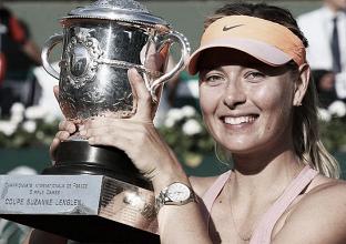 Marat Safin backs Maria Sharapova, Svetlana Kuznetsova for more Slam success