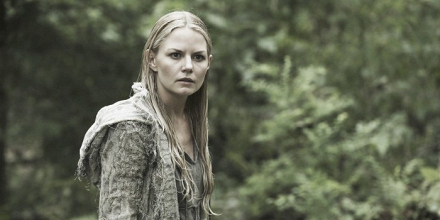 "Após 6 temporadas, Jennifer Morrison deixa ""Once Upon a Time"""