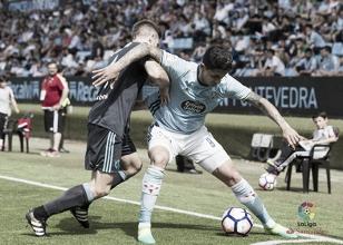 Resumen Celta de Vigo 2 vs 3 Real Sociedad en La Liga 2017