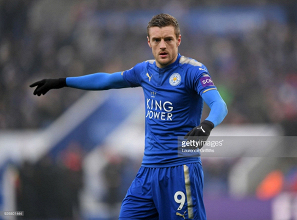 West Bromwich Albion vs Leicester City Preview: Baggies desperate to haul themselves closer to safety