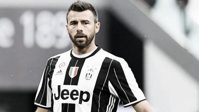 Juventus - Real Madrid, le formazioni ufficiali: Barzagli terzino, Isco dal 1' minuto