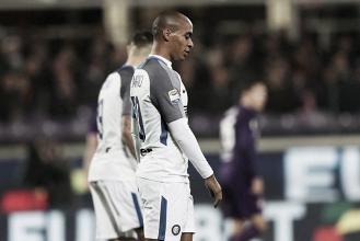 Inter, ora le uscite: Joao Mario e Gabigol vicini all'addio