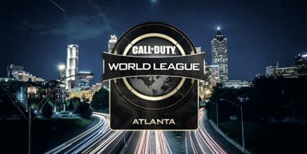 Repaso a los grupos del CWL Atlanta