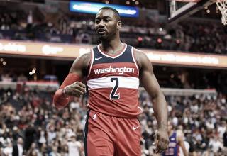 NBA - Washington e Portland concedono il bis