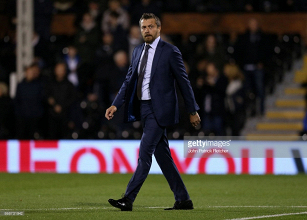 Fulham vs Wolverhampton Wanderers Preview: In-form Cottagers hoping to extend unbeaten run