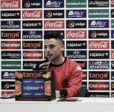 """Jorge Romero: """"Quien golpea primero, golpea dos veces"""""""