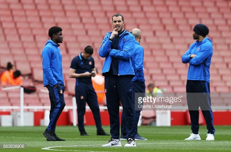 John O'Shea and Sebastian Larsson absent from Sunderland's retained list as Black Cats release several players