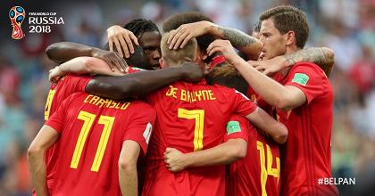 World Cup Jour 5 - Les favoris s'imposent