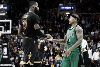 NBA, definito il programma dell'opening night e del Christmas Day
