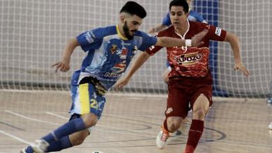 La semifinal pasa por Murcia