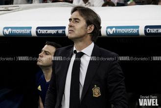 España va viento en popa pero..¿y si empata a puntos con Italia?