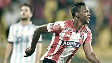 Junior jugará la CONMEBOL Sudamericana el próximo semestre