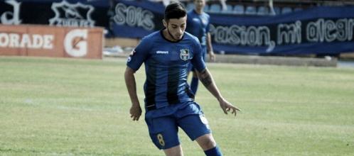 D.C. United acquire Junior Moreno